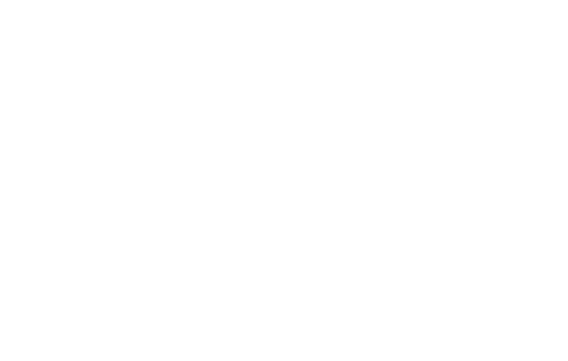 summit-northwest-ministries